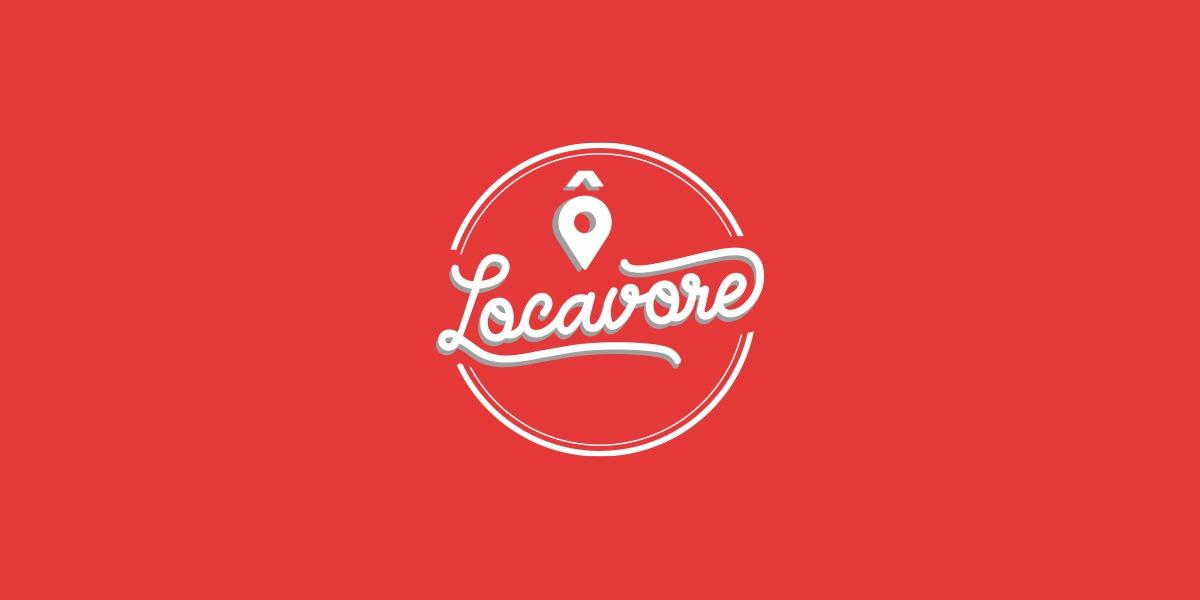 Logo restaurant Ô Locavore