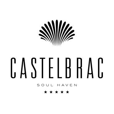 castelbrac-hotel5etoiles