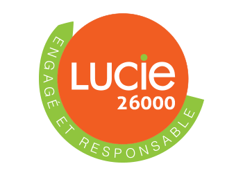 label-lucie-26000-agence-lucie