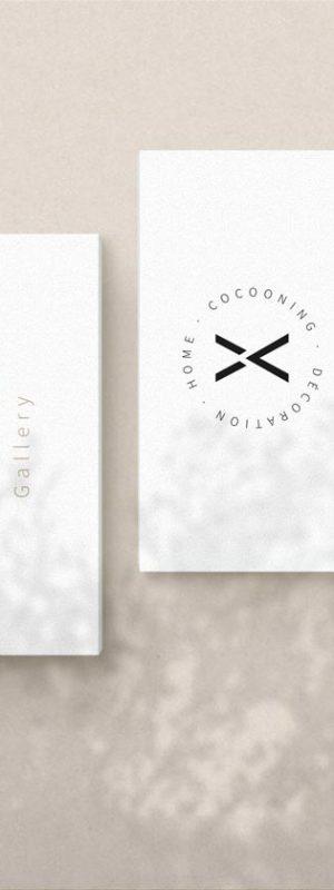 Business-Card-silex-gallery