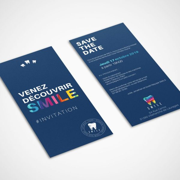 Invitation-smile2
