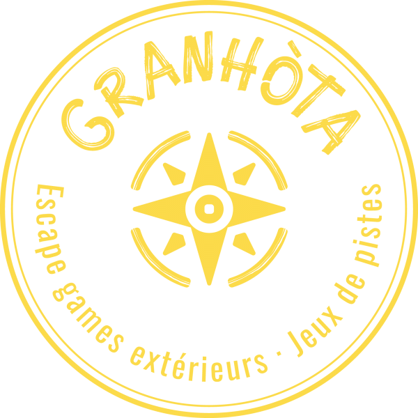 Logo games rond Ò