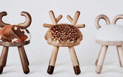 chaise-bambi-silex-gallery