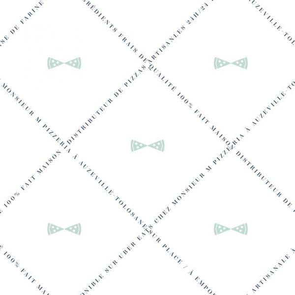 chezmonsieurm-charte-motif-blanc