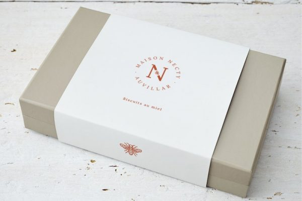 packaging-necty