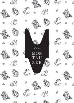 planche-montauzer1