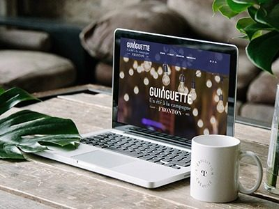 site-internet-restauration-reservation-en-ligne-e-commerce